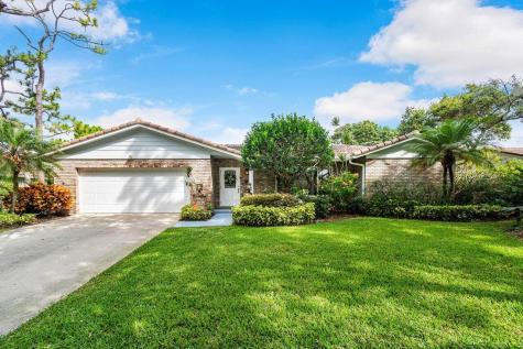 3495 Pine Haven Circle Boca Raton FL 33431