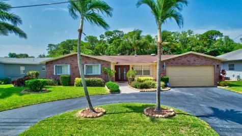 1086 Sw 28th Avenue Boynton Beach FL 33426