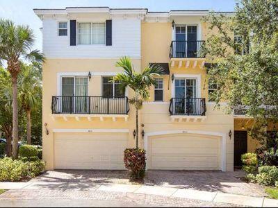 3853 Nw 5th Terrace Boca Raton FL 33431