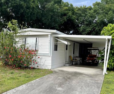 8155 Sandalwood Court Boca Raton FL 33433