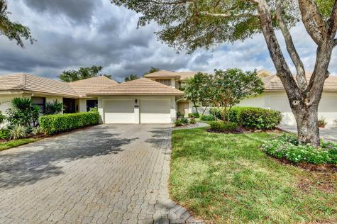 20109 Waters Edge Drive Boca Raton FL 33434