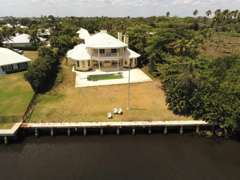 2900 Au Soleil Avenue Gulf Stream FL 33483