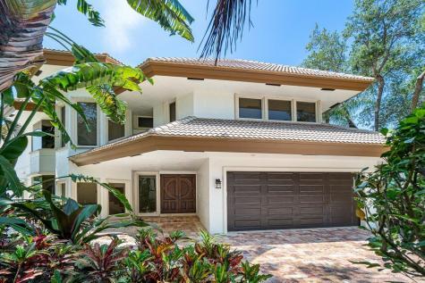 5336 Boca Marina Circle Boca Raton FL 33487