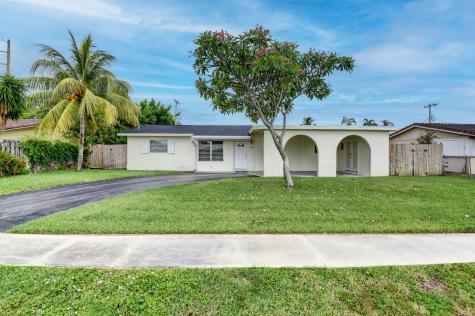 214 Sw 3rd Street Boca Raton FL 33432