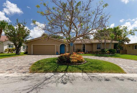 1889 Nw 83rd Drive Coral Springs FL 33071