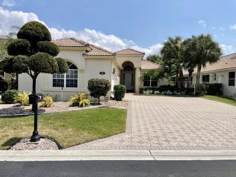 9128 Long Lake Palm Drive Boca Raton FL 33496