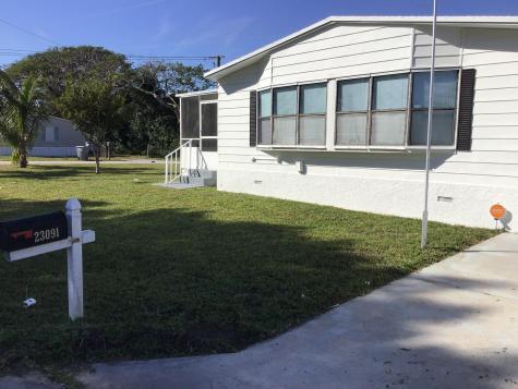 23091 Tradewind Road Boca Raton FL 33428