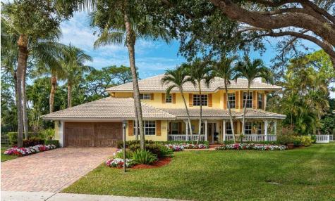 0001 Sw 19th Avenue Boca Raton FL 33486