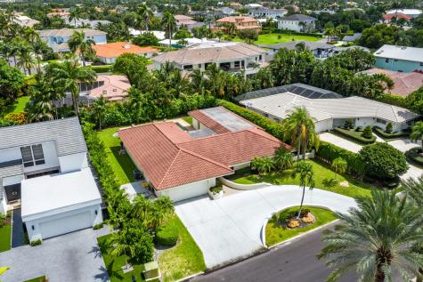 239 S Maya Palm Drive Boca Raton FL 33432
