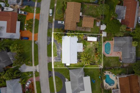 4400 Nw 10th Street Coconut Creek FL 33066
