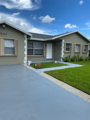 9253 Sw 3rd Street Boca Raton FL 33428