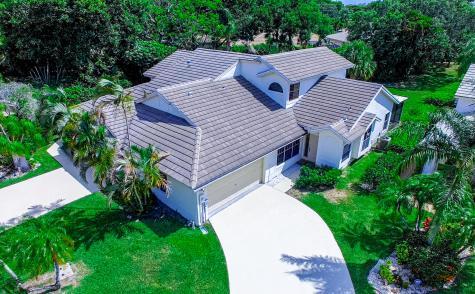 10872 Stafford Circle Boynton Beach FL 33436