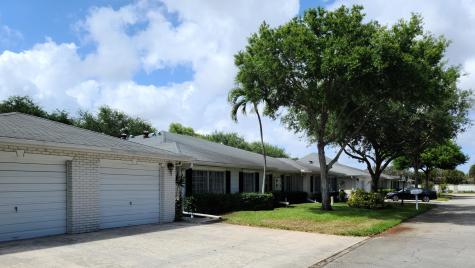 10109 42nd Drive Boynton Beach FL 33436