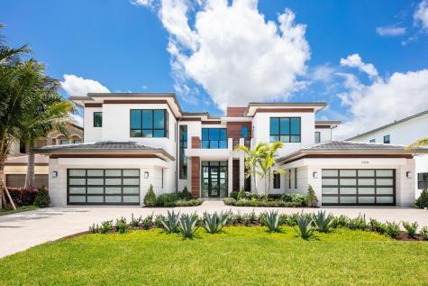 17074 Brulee Breeze Way Boca Raton FL 33496