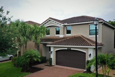 14157 Paverstone Terrace Delray Beach FL 33446