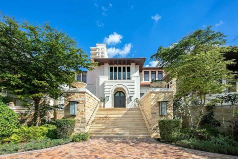 1111 S Ocean Boulevard Delray Beach FL 33483