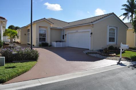 10796 Grant Way Boynton Beach FL 33437