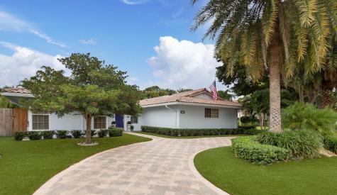 600 Nw 7th Terrace Boca Raton FL 33486