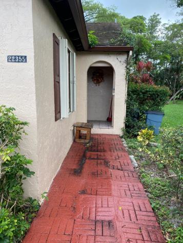 22355 Sw 57th Circle Boca Raton FL 33428