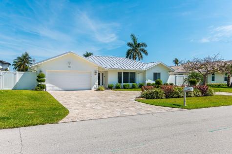 783 Forsyth Street Boca Raton FL 33487