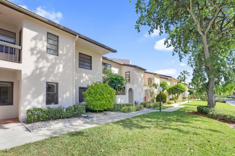 21428 Juego Circle Boca Raton FL 33433