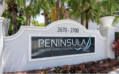 2686 N Federal Highway Boynton Beach FL 33435