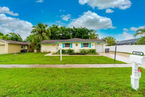 10724 Sleepy Brook Way Boca Raton FL 33428