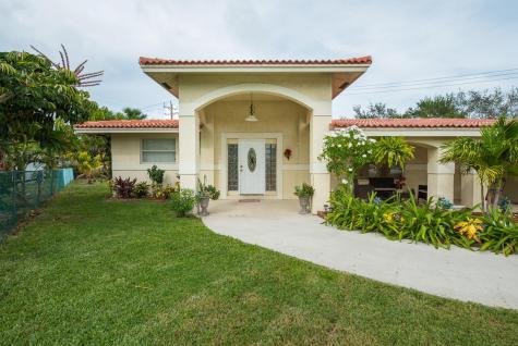 4990 Nw 2nd Court Boca Raton FL 33431
