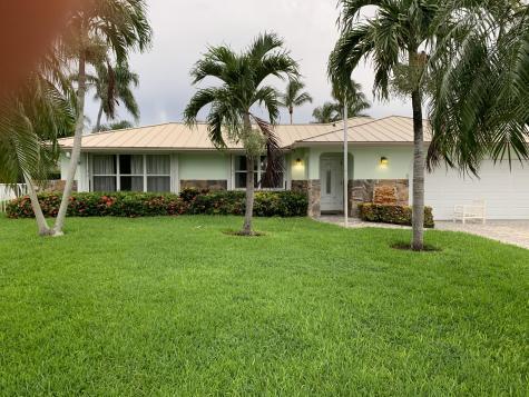 933 Brookdale Drive Boynton Beach FL 33435