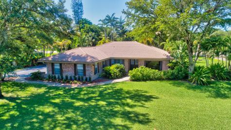 22585 Lemon Tree Lane Boca Raton FL 33428