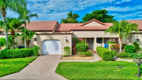 8248 Waterline Drive Boynton Beach FL 33472