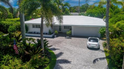 1456 Se 7th Court Deerfield Beach FL 33441