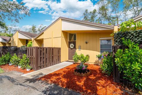 11633 Orange Blossom Lane Boca Raton FL 33428