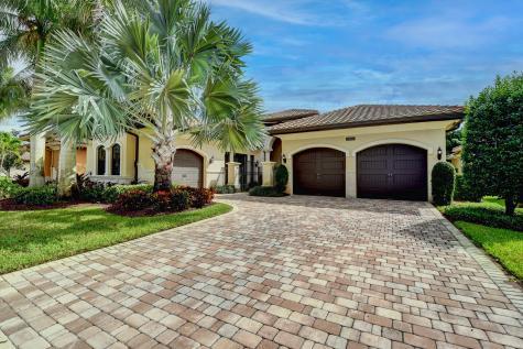8486 Hawks Gully Avenue Delray Beach FL 33446