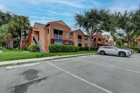 3259 Clint Moore Road Boca Raton FL 33496