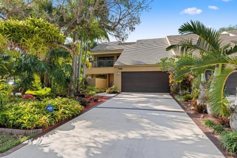758 Saint Albans Drive Boca Raton FL 33486