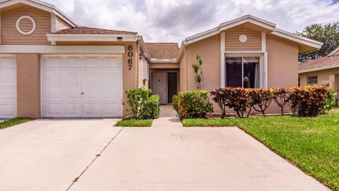 8067 Songbird Terrace Boca Raton FL 33496