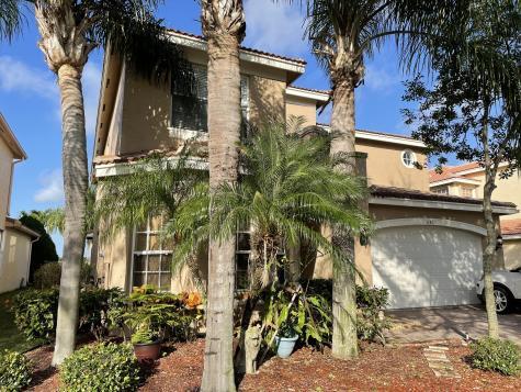 11421 Sandstone Hill Terrace Boynton Beach FL 33473