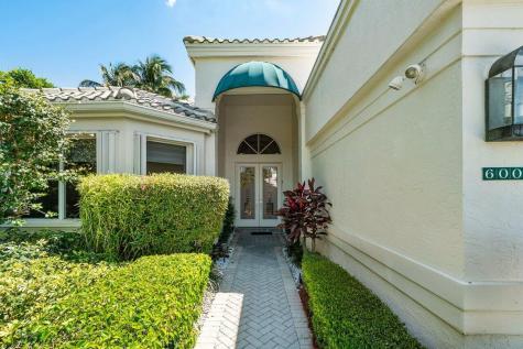 6001 Nw 24th Terrace Boca Raton FL 33496