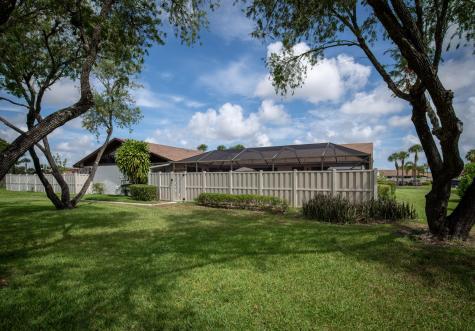 9854 Boca Gardens Trail Boca Raton FL 33496