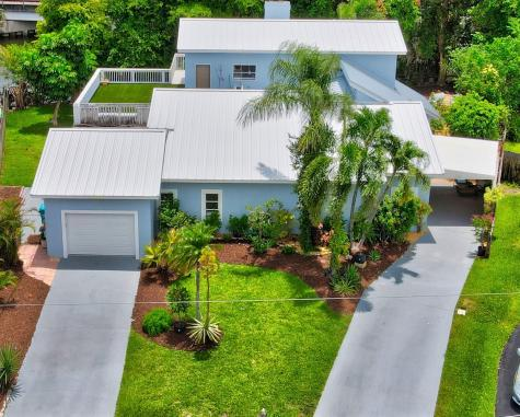 2788 Sw 10th Street Boynton Beach FL 33426