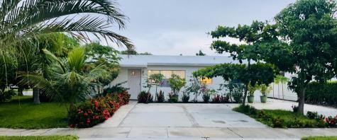 1230 Sw 6th Avenue Deerfield Beach FL 33441