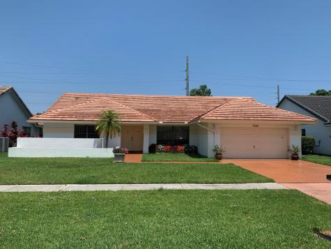 9336 Sun Pointe Drive Boynton Beach FL 33437