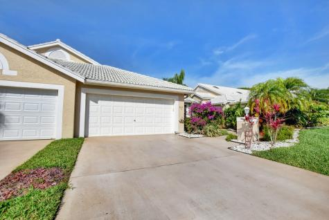 6215 Greenspointe Drive Boynton Beach FL 33437