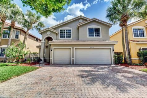 12277 Colony Preserve Drive Boynton Beach FL 33436