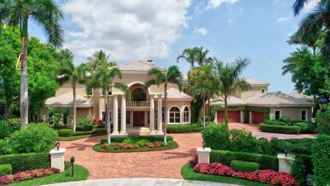 3612 Princeton Place Boca Raton FL 33496