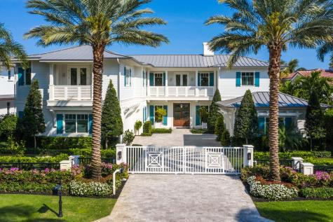 1200 Royal Palm Way Boca Raton FL 33432