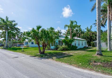 626 Potter Road Boynton Beach FL 33435
