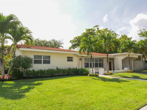 7199 Ne 7th Avenue Boca Raton FL 33487