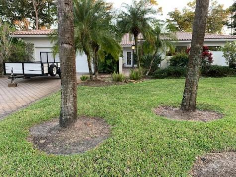 4 Northwoods Lane Boynton Beach FL 33436